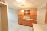 5033 Cherry Avenue - Photo 2