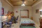 2180 Calle Casas Lindas - Photo 13