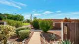 510 Paseo Madera - Photo 16
