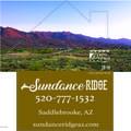 66410 Sundance Place - Photo 1