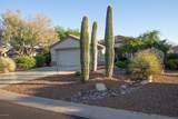 5361 Lace Cactus Place - Photo 2