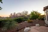 5361 Lace Cactus Place - Photo 25