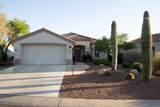 5361 Lace Cactus Place - Photo 30