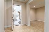 6959 Cliff Spring Trail - Photo 10