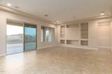6959 Cliff Spring Trail - Photo 13