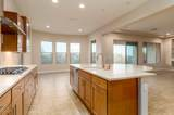 6959 Cliff Spring Trail - Photo 17