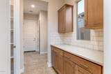 6959 Cliff Spring Trail - Photo 19
