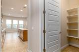 6959 Cliff Spring Trail - Photo 20