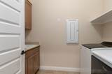 6959 Cliff Spring Trail - Photo 21