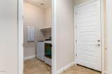 6959 Cliff Spring Trail - Photo 22