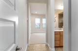 6959 Cliff Spring Trail - Photo 23
