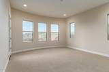 6959 Cliff Spring Trail - Photo 27