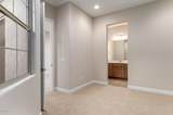 6959 Cliff Spring Trail - Photo 33