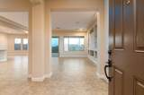6959 Cliff Spring Trail - Photo 9