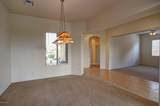 13113 High Hawk Drive - Photo 14