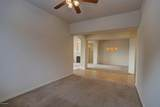 13113 High Hawk Drive - Photo 16