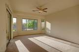 13113 High Hawk Drive - Photo 26