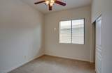 13113 High Hawk Drive - Photo 35