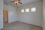 13113 High Hawk Drive - Photo 41
