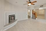 5887 Misty Ridge Drive - Photo 10