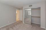 5887 Misty Ridge Drive - Photo 14