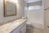 5887 Misty Ridge Drive - Photo 15