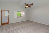 5887 Misty Ridge Drive - Photo 18