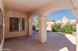 5887 Misty Ridge Drive - Photo 24