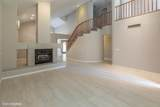 5887 Misty Ridge Drive - Photo 3
