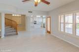 5887 Misty Ridge Drive - Photo 8