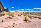 11356 Creosote Range Drive - Photo 32