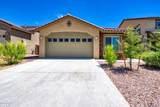 11356 Creosote Range Drive - Photo 7