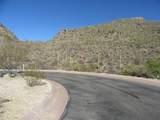 13768 Cactus Valley Court - Photo 19