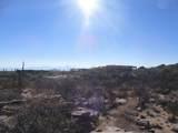 13768 Cactus Valley Court - Photo 20