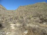 13768 Cactus Valley Court - Photo 21