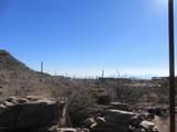 13768 Cactus Valley Court - Photo 23