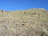 13768 Cactus Valley Court - Photo 27