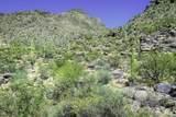13768 Cactus Valley Court - Photo 3