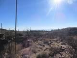 13768 Cactus Valley Court - Photo 30