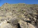 13768 Cactus Valley Court - Photo 32