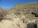 13768 Cactus Valley Court - Photo 37