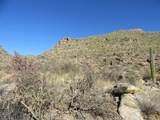 13768 Cactus Valley Court - Photo 39