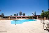 6355 Barcelona Lane - Photo 14