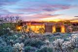 12093 Red Mountain Drive - Photo 44