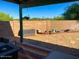 4628 Desert Springs Trail - Photo 28