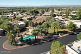 4628 Desert Springs Trail - Photo 37