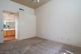 3176 Avenida Del Clarin - Photo 12