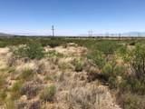 Glory Ridge Road - Photo 1
