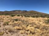 Glory Ridge Road - Photo 5