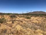 Glory Ridge Road - Photo 6